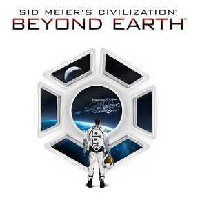 The Role of Genetics in Civilization: Beyond Earth - Interview with Co-Lead Designers