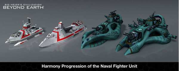 Harmony_Naval_Fighter_Harmony_Unit_Progression_edited-1_GA_flat