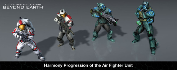Harmony_Soldier_Harmony_Unit_Progression_GA_flat
